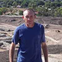 Алексей Мацегоров, 41 год, Козерог, Краснодар