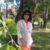 татьяна, 61, Нова Каховка