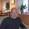 Макс, 47, г.Оренбург