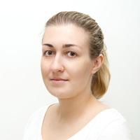 яна, 36 лет, Рак, Москва