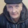вячеслав, 57, г.Сыктывкар