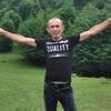 Андраник, 41, г.Ереван