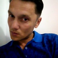 Ferum, 42 года, Телец, Петропавловск-Камчатский