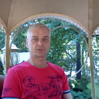 robert, 44 года, Овен, Новосибирск