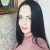 Марина, 33, г.Новопавловск