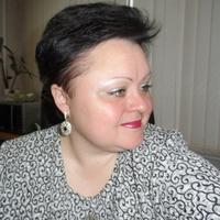 Любовь, 43 года, Близнецы, Мозырь