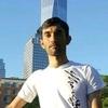mumtaz shah, 31, Philadelphia