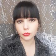 Татьяна, 25, г.Калач-на-Дону