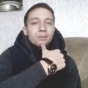 Алексей 28 Курск