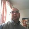 Игорь, 37, г.Гера