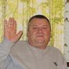 александр, 58, г.Верхняя Пышма