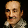 Mihail, 60, г.Резекне