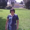 Наталья, 43, г.Брянск