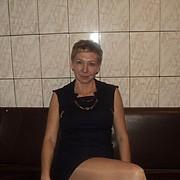 наталия, 46, г.Данилов