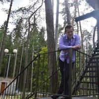 Дмитрий, 27 лет, Весы, Витебск