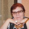 ninoc, 64, г.Загорск