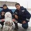 Kayrat, 31, Aktobe