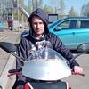 Артём, 34, г.Братск
