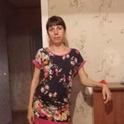 Наталья, 34, г.Богданович