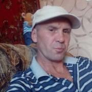 Sergey 47 Междуреченск