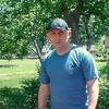 Vyacheslav, 39, Enakievo
