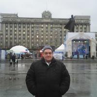 сергей, 40 лет, Водолей, Санкт-Петербург