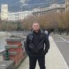 сергей, 47, г.Модена
