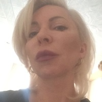 Елена, 44 года, Рак, Санкт-Петербург