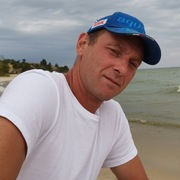Александр, 48, г.Кашира