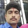 Shashishekar, 32, Mangalore
