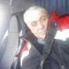 Алексей, 56, г.Мегион