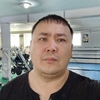 Маулен, 36, г.Шымкент