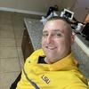 Sean maise, 33, New Orleans