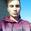 Анатолий, 17, г.Бишкек