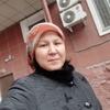 Карлыгаш, 43, г.Астана