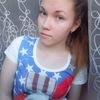 Анастасия ● Ёжик ●, 24, г.Волжск