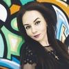 Катерина, 33, г.Ташкент