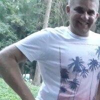 Дмитрий, 30 лет, Дева, Москва