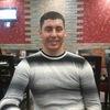 Дмитрий, 37, г.Шемонаиха