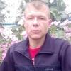 Misha Yakovlev, 32, Sukhoy Log