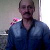 АЛЕКСАНДР, 55, г.Мурмаши