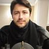 Ruslan, 31, Severodonetsk