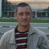 Александр, 42, г.Богучаны