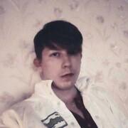 Александр Панин, 30, г.Саратов