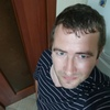 Паша, 37, г.Белыничи