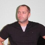 Евгений 38 лет (Рыбы) Оренбург