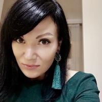 Eva, 32 года, Близнецы, Тбилиси