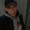Oleg, 23, Pokrovsk