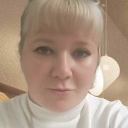 Алёна, 39, г.Уфа