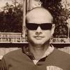 Nikolay, 44, Aktsyabarski